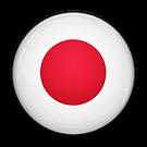 iconfinder_Flag_of_Japan_96239.png