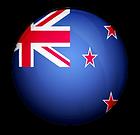 iconfinder_Flag_of_New_Zealand_96325.png