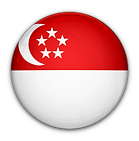 iconfinder_Flag_of_Singapore_96197.png