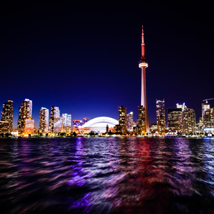 4 reasons startups should consider moving to Toronto