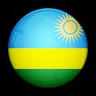 iconfinder_Flag_of_Rwanda_96263.png