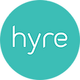 Hyre.png