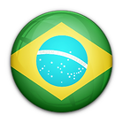 iconfinder_Flag_of_Brazil_96143.png
