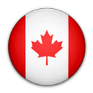 if_Flag_of_Canada_96339.png