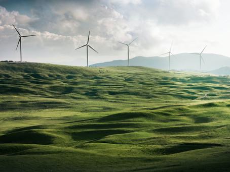 La finance durable, une mode ou une tendance de fond dans le paysage français de l'investissement?