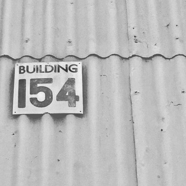 B154.jpg