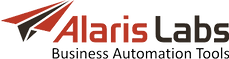 Alaris Labs RedVoIP