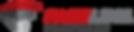 FastLink RedVoIP