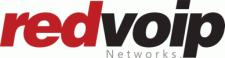 RedVoIP Logo
