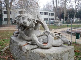 Bologna a San Marino 2014 - Další italská epizoda