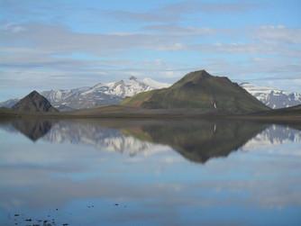 Island 2012 - Expedice svoboda