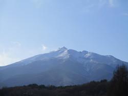 'Mt. Iwaki 3 (岩木山 3)' by Anonymous (匿名), 2019 © CC0 4.0