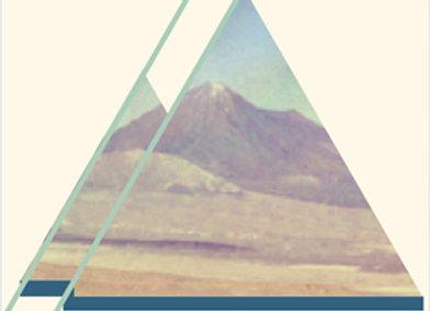 Triangle Meditation