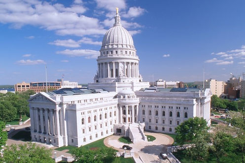 WI_State_Capitol_3.jpg