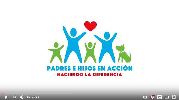 Padres_Logo_8-2019.jpg