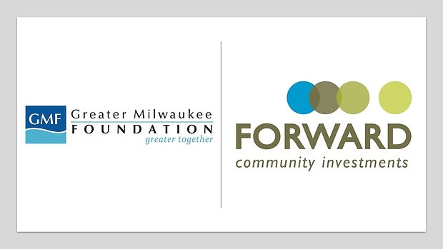 GMF_FCI_Logo.jpg