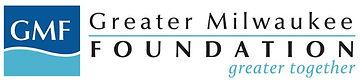 GMF_Logo.jpg