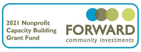 2021__2_FCI Nonprofit Capacity Building