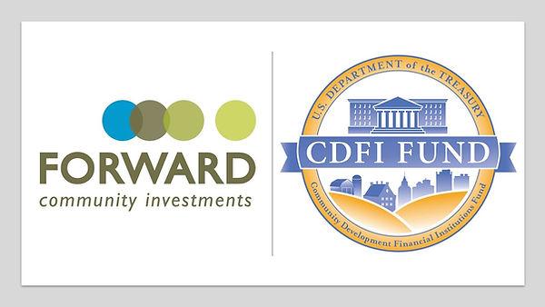 CDFI_Fund_FCI_Logo.jpg