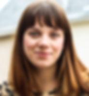 Caitlin_Donnelly_NonprofitVote_1JPG.jpg