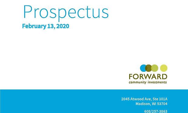 FCI 2020 Prospectus_FINAL 06.22.2020_P1.