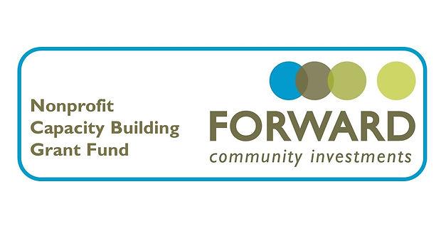 FCI NonprofitCapacity Building Grant Fun
