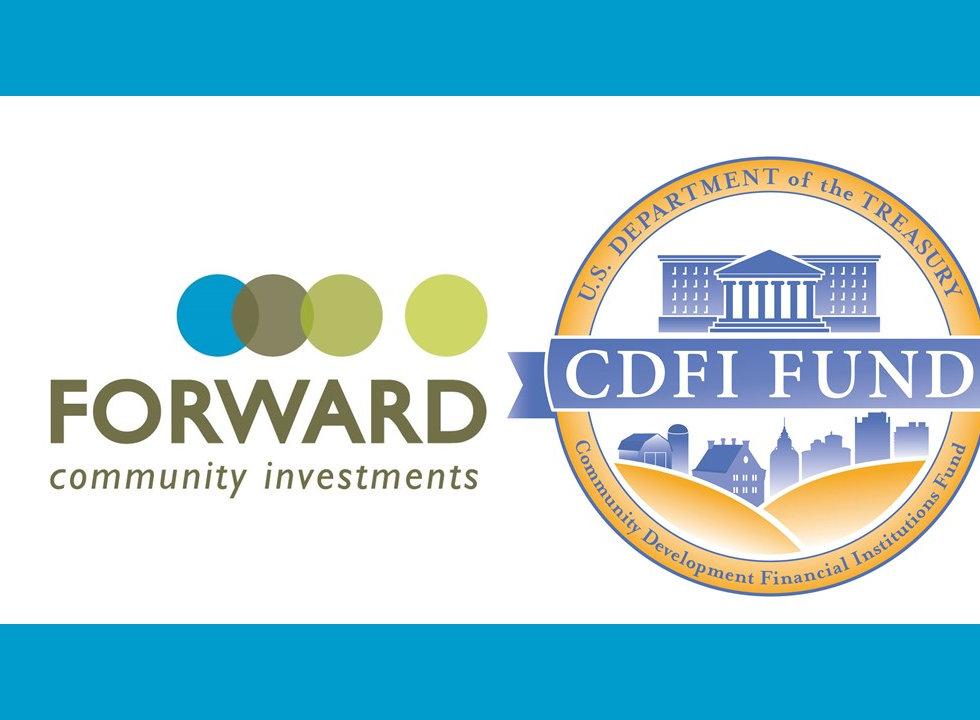 CDFI_Fund_FCI_Logo_Web_3.jpg