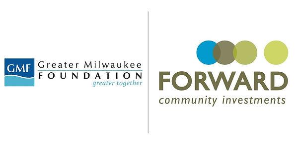 GMF_FCI_Logo_2.jpg