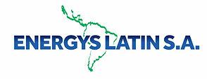Logo Energys Latin.jpg
