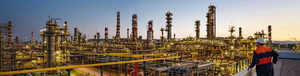 refineria grande.jpg