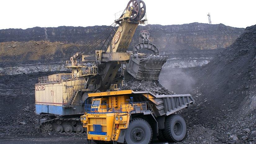 carbon 2.jpg