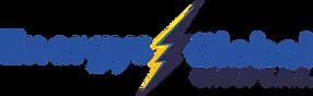 Logo Energys Global.png