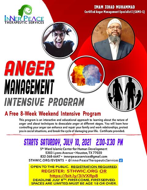 Anger Management Program.png