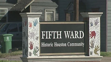 5th Ward program fights gentrification_1