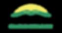 final logo design (1).png