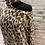 Thumbnail: Cut out shoulder Cheetah