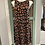 Thumbnail: Leopard Swing Dress