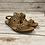 Thumbnail: Cheetah Sandals