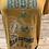 Thumbnail: Rodeo SA
