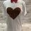 Thumbnail: Leopard Heart