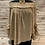 Thumbnail: Taupe Bell Sleeve
