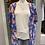 Thumbnail: Floral Kimono
