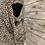 Thumbnail: Blue Leopard Cut Out