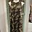 Thumbnail: Camo Swing Dress