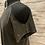 Thumbnail: Black Wash Cold Shoulder