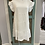 Thumbnail: White Tiered Dress