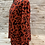 Thumbnail: Red Leopard