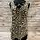 Thumbnail: Leopard Criss-Cross Tank