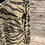 Thumbnail: Grey Zebra sweater