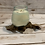 Thumbnail: Refillable Driftwood Candle